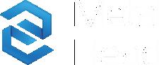 logo_metall4